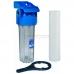Aquafilter FHPR34-B1