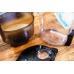 Xiaomi Viomi Water Filter Black (2827961)-купить