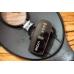 Xiaomi Viomi Water Filter Black (2827961)-инструкция