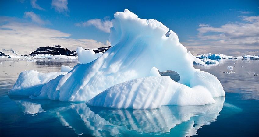 Аномалии физических свойств воды