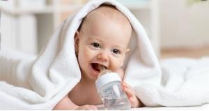 Какая вода лучше для детей – фильтрованная или кипяченая?