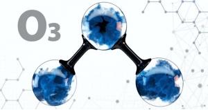 Что такое озонированная вода и зачем ее нужно пить?