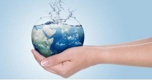По какой причине и зачем необходимо экономить воду. Причины и следствия
