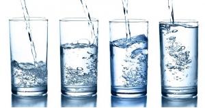 Минеральная вода: как правильно ее выбирать и пить