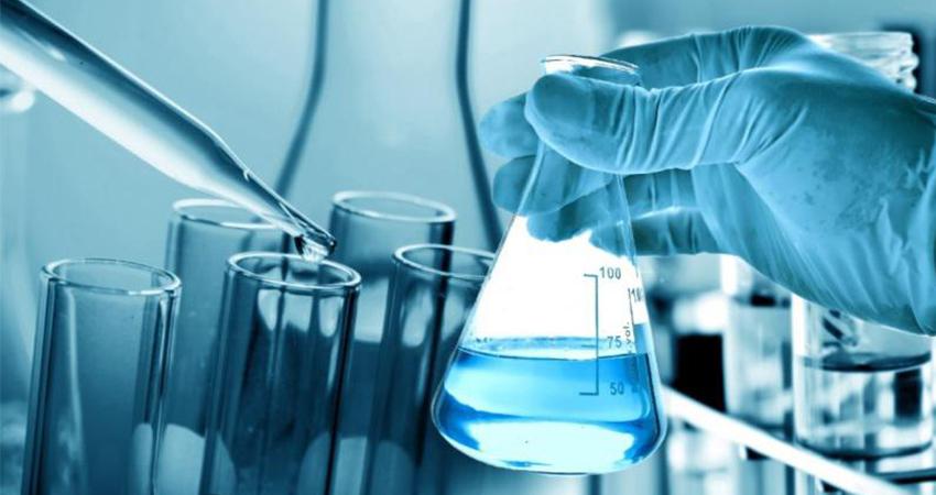 Влияние качества воды на здоровье