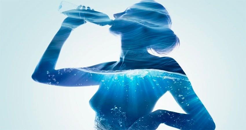 Яке значення в природі і житті людини має вода? Описуємо її корисні властивості