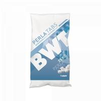BWT (25 кг) 51998