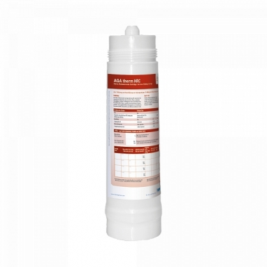 BWT AQA therm HRC Small 812523