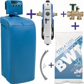 BWT BWTK3V3 (для сложной воды)
