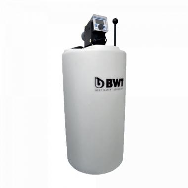 BWT GRUNDOMAT DDC 120 99135150-120BASIC