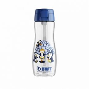 BWT пингвиненок Майкл 825328