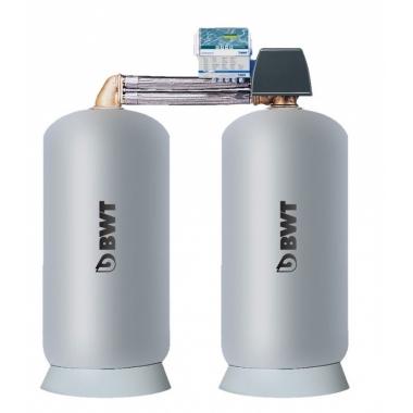 BWT Rondomat Duo 10