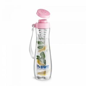 BWT розовая 825312