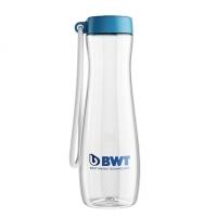 BWT Tritan™ голубая 825330