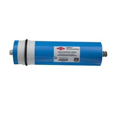 DOW FILMTEC 500 GPD TW3012500