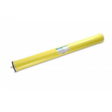 DOW XLE-2540 XLE2540