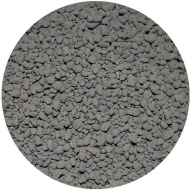 Ecosoft 28,3 л BIRM