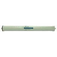 Ecosoft 4″ ELP-4040 ELP4040