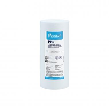 """Ecosoft 4,5""""x10"""" 5 мкм из вспененного полипропилена CPV45105ECO"""