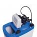Ecosoft для обезжелезивания и смягчения воды FK1235CABCEMIXC-отзывы