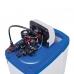 Ecosoft для обезжелезивания и смягчения воды FK1235CABCEMIXC-цена