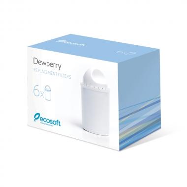 Ecosoft Dewberry CRVK6DEWBECO