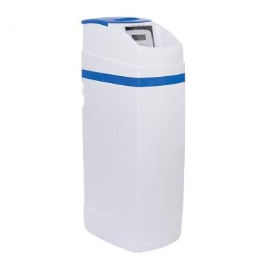 Ecosoft для смягчения воды FU0835CABCE