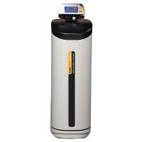 Ecosoft для обезжелезивания и смягчения воды FK1035CABDVMIXA