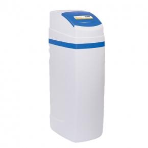 Ecosoft для обезжелезивания и смягчения воды FK1235CABCEMIXC