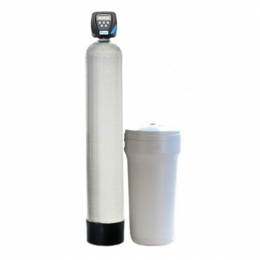 Ecosoft для обезжелезивания и смягчения воды FK1354CIMIXA