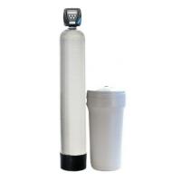Ecosoft для обезжелезивания и смягчения воды FK1465CIMIXA