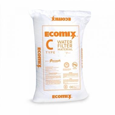 Ecosoft ECOMIX С 12 л ECOMIXC12
