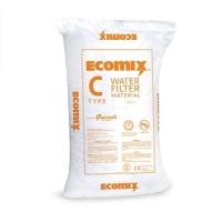 Ecosoft ECOMIX С 25 л ECOMIXC25