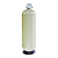 Ecosoft FP4272-2H