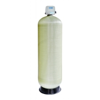 Ecosoft FPA4272CE2