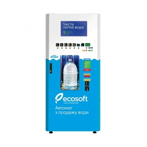 Ecosoft КА-250 KA250ROBCD