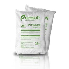 Ecosoft KECOSIL
