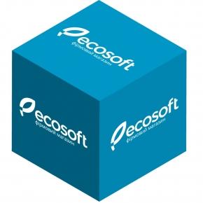 Ecosoft Компонент Б REMINP1B