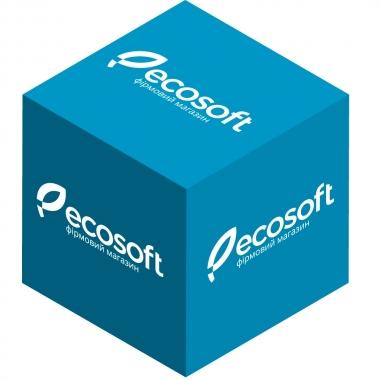 Ecosoft Модерн WDF018A2