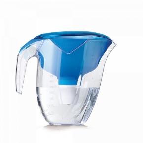 Ecosoft NEMO синий 3 л FMVNEMOB