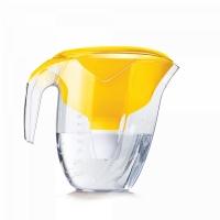 Ecosoft NEMO желтый 3 л FMVNEMOY