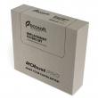 Ecosoft 1-2-3-4 для фильтров RObust PRO CHVROBUSTPRO