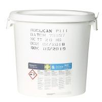 Ecosoft RoClean Р 111 P111