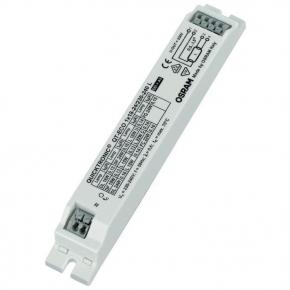 Ecosoft UV E-360/480/720 E360720