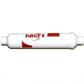 Filter1 посткарбон к системам обратного осмоса KPostСF1
