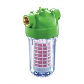 Наша Вода Ecozon 200