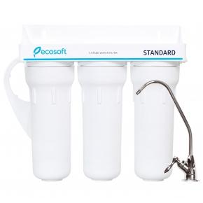 Ecosoft Standard FMV3ECOSTD