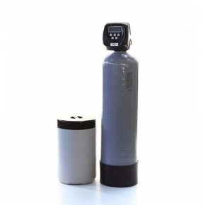 Filter1 5-25 T (Ecosoft 1035)