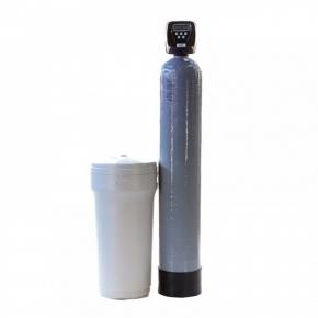 Filter1 5-50 V (Ecosoft 1252)