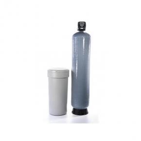 Filter1 Ecosoft 1665 (5-100 V)